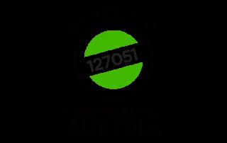 Nachhaltig Austria - Weingut Kirchknopf