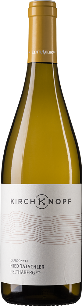 Chardonnay Ried Tatschler Leithaberg DAC